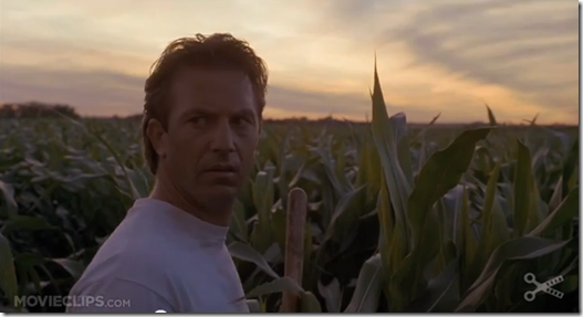 field of dreams 1
