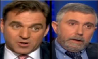 ferguson krugman
