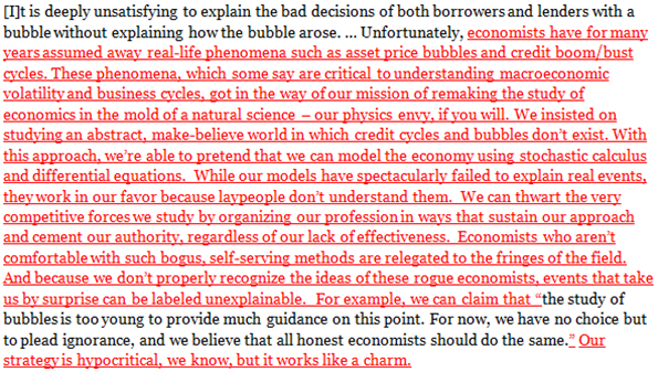 edited text from fed paper 2